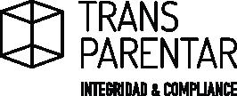 Transparentar